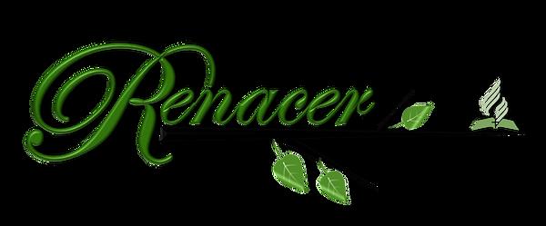 RENACER-OfficialVerde.png