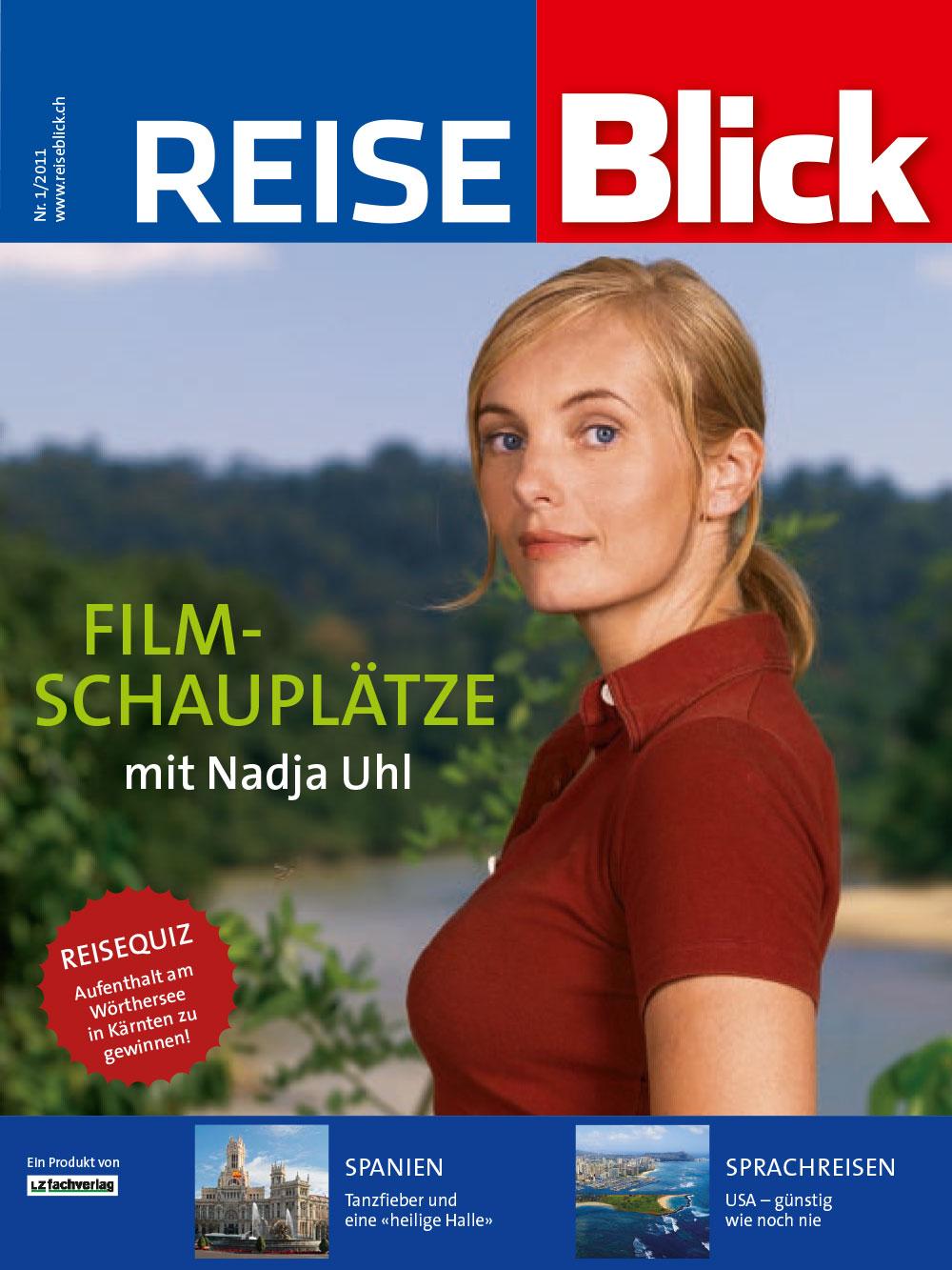 Reiseblick4