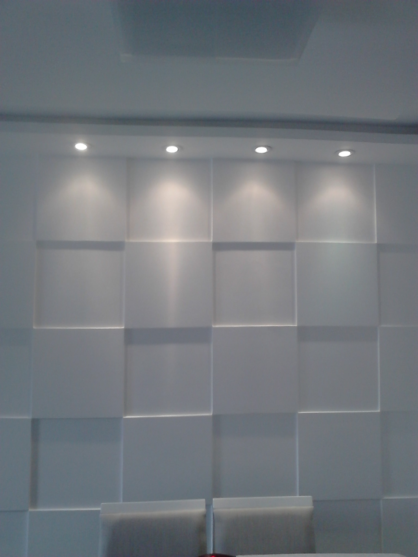 Painel Modelo 8