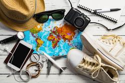 travel_shutterstock_425996818_720
