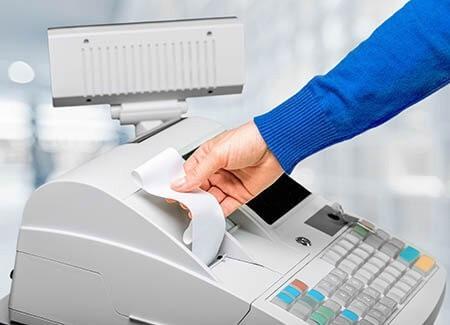 Covid-19, come gestire il registratore di cassa per aziende e negozi chiusi
