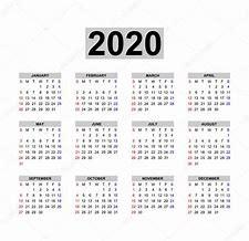 Scadenziario Febbraio 2020