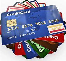 Limiti al contante, lotteria degli scontrini, premi e crediti imposta per carte di credito