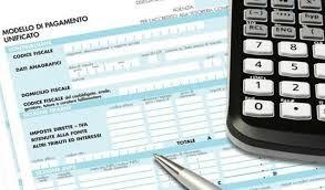 Entro il 16/03 vanno versate le imposte del 2020 sospese per Covid