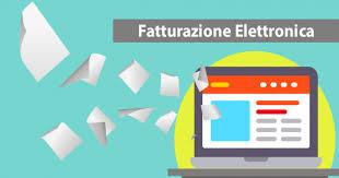 Pro e contro dell'Adesione al servizio di consultazione fatture elettroniche