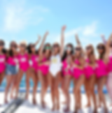 bachelorette-party-packages-boat-party_o