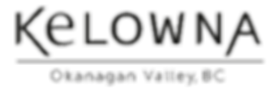 Consumer kelowna-OLBC_bk - PNG.png
