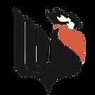 Bandits_Logo-removebg-preview.png