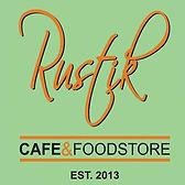 RustikCWB.jpg