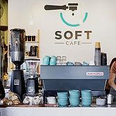 Soft Cafe 2.jpg
