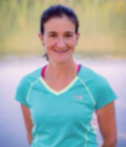 Kinésiologue | Spécialisée en course à pied