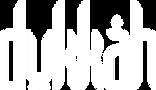 Dukkah Logo - White.png