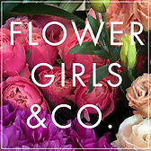FlowerGirlsAndCo.jpg
