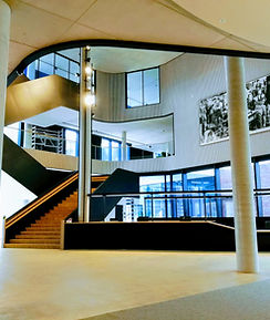 P221 - Stadhuis Hasselt.jpg