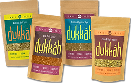 Dukkah_home_page_collection2.png