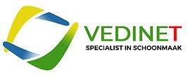 Logo Vedinet VOLLEDIG.jpg