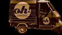 OSGF_DeliveryVan.png
