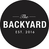 The backyard est 2016.jpg