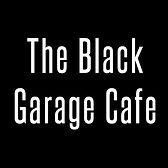 TheBlackGarageCafe.jpg