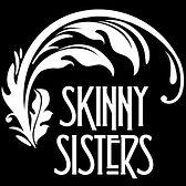SkinnySistersCafe.jpg