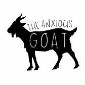 TheAnxiousGoat.jpg
