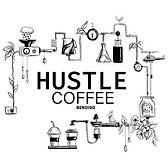 HustleCoffeeBendigo.jpg