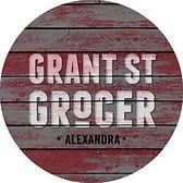 GrantStGrocer.jpg