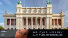 Koninklijk Museum Schone Kunsten - Antwerpen