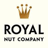 RoyalNutCompanyLogo.jpg