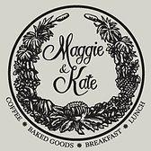 MaggieAndKate.jpg