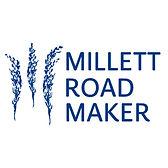 MilletRoadMaker.jpg