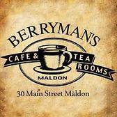 BerrymansCafe.jpg