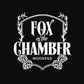 FoxInTheChamberLogo.jpg