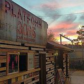 platform 3095 1.jpg