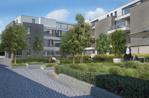 Residentie Molenhoek - Lanaken
