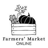 FarmersMarketOnlineLogo.jpg