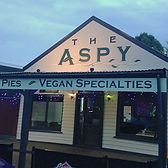 The Aspy.jpg