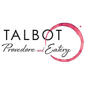 TalbotProvedore.jpg