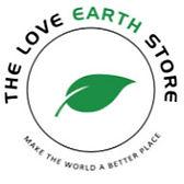 TheLoveEarthStore.jpg