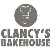 ClancysBakehouse.jpg