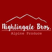 NightingaleBros.jpg