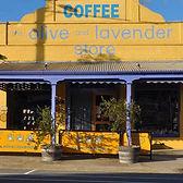 TheOliveAndLavenderStore.jpg