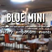 BlueMiniCafe.jpg