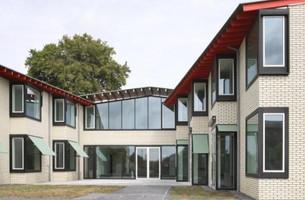 WZC Kappeleveld - Ternat