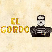 ElGordoBendigo.jpg