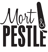 mortpestle.png