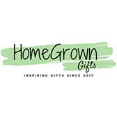 HomeGrownGifts.png