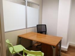 Despacho mediano 4