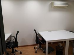 Despacho 9