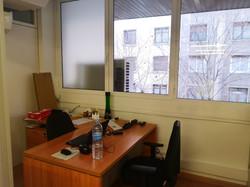 Despacho d2